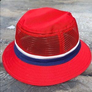 Free People Brixton Hat